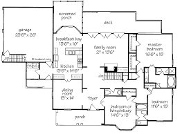 southern floor plans trendy inspiration ideas house blueprints colonial 13 southern