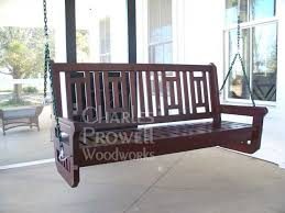 53 best happy in my porch swing images on pinterest decks home