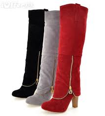 womens knee boots sale knee high boots for sale ioffer