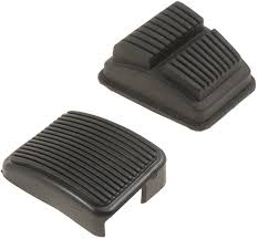 amazon com pedal pads brake system automotive
