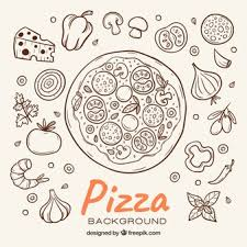 pizza vectors photos and psd files free download