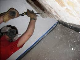 fascinating effectively cope of water seepage with waterproofing