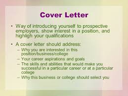pak301 final term paper 2012 how to write a cover letter of