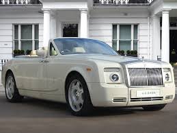 roll royce drophead limo hire rolls royce silver phantom car silver phantom
