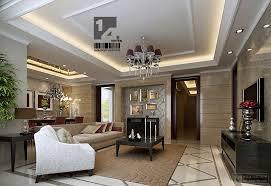 classic livingroom modern interior design classic modern living room designs
