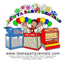 party rentals san jose lawta party rentals closed 10 photos 10 reviews party