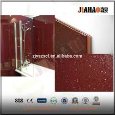 Bathroom Wall Cladding Materials by 2016 Sell Pvc Wall Panels Bathroom Ceiling Panels Kitchen Pvc