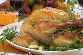 impressive thanksgiving catering alpharetta ga thanksgiving ideas