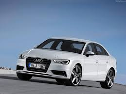 audi a3 in india price india bound audi a3 sedan announced with prices