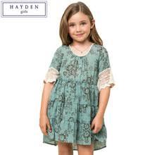 popular junior clothing dresses buy cheap junior clothing dresses