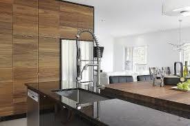 de fourmis dans la cuisine fourmis dans la cuisine luxury colonies de fourmis 91 juillet 2012