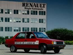 1984 renault alliance renault 9 specs 1981 1982 1983 1984 1985 1986 autoevolution