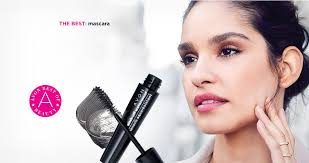 How To Become A Professional Makeup Artist Online Makeup Tutorials U0026 Tips Best Prices U0026 Top Quality By Avon