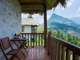 best price on topas ecolodge in sapa reviews