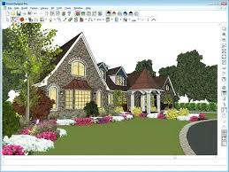 accessory house building a virtual house chrischarles me