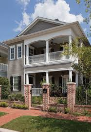 new style house plans new orleans style house plans extremely inspiration home design