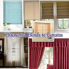 Blinds Osborne Park Blinds Shutters In Western Australia Gumtree Australia Free