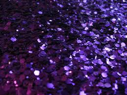 pretty wallpapers for desktop free cute glitter wallpaper wallpapersafari