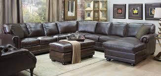 dining room sets san diego mor furniture leather sofas best home furniture design