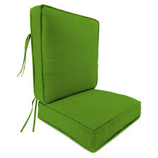 jordan manufacturing outdoor deep seating cushion multiple