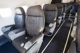 American Airlines Inflight Wifi by Flyers Rejoice American Crj200s Being Replaced By E 175s