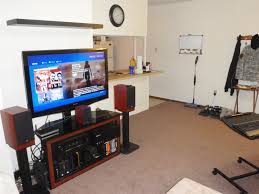 Cool Studio Apartments Download Cool Studio Apartment Setups Gen4congress Com
