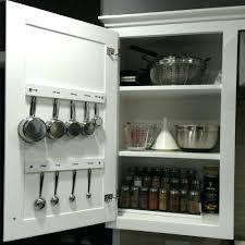 kitchen cabinets organizer kitchen cabinet organization kitchen