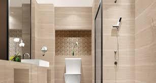 shower elegant baby shower design your own onesie infatuate