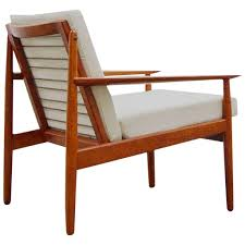 scandinavian furniture mid century furniture home u0026 interior design