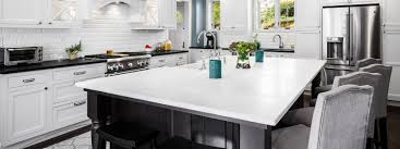 philadelphia main line kitchen design kitchen cabinets new kitchen designed by mainline kitchen design
