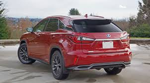 lexus suv philippines price leasebusters canada u0027s 1 lease takeover pioneers 2016 lexus rx