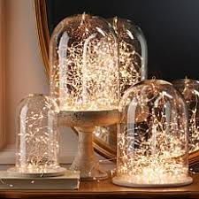 Outdoor Christmas Train Decoration Sale by Christmas Decorations Holiday Decor Hsn