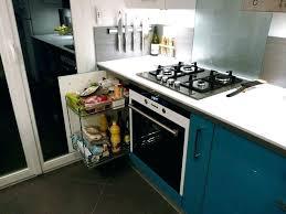 prise electrique angle cuisine multiprise d angle excellent multiprise cuisine angle multiprise d