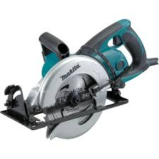 home depot black friday makita power tools makita tools the home depot