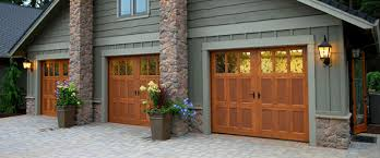 Garage Door Repair Denver I For Your Perfect Home Decoration For - Perfect home design