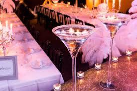 d coration mariage chetre faut il mieux louer ou acheter sa décoration de mariage