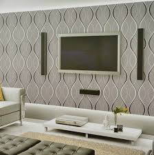 Best Contemporary Images On Pinterest Condos Family Rooms - Wallpaper design for walls