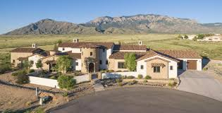 house for sale houses for sale in albuquerque real estate nm