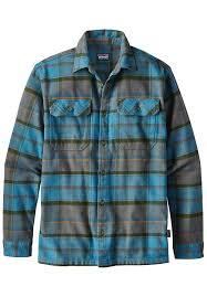K Henm El G Stig Online Hemden Von Patagonia Für Männer Günstig Online Kaufen Bei Fashn De