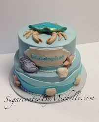 57 best images about cakes u0026 cookies by me on pinterest theme