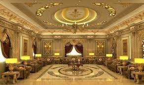 Qatar Interior Design Decopage Qatar Interior Design