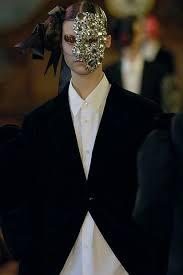 Phantom Opera Halloween Costumes Shoesense Carnivale Halloween Costume Edition
