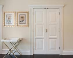 double doors for bedroom bedroom doors design kerala joy studio design gallery pocket
