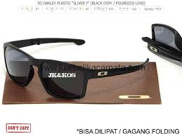 Jual Kacamata Oakley Crosslink jual kacamata oakley gagang lipat kacamata oakley terbaru