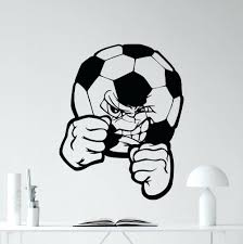 wall ideas soccer wall decor soccer wall decor soccer