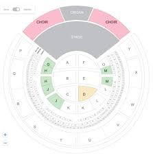 Royal Albert Hall Floor Plan Chris Cornell Soundgarden Royal Albert Hall Tonight Bargain