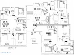 awesome architect home plans 3 free house floor plan house plan images free duplex plans for 30x40 site north facing how