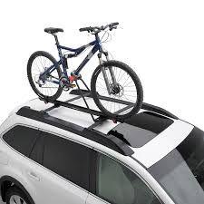 lexus gs bike rack best subaru bike rack photos 2017 u2013 blue maize