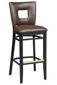 Counter Height Bar Stools With Backs Wooden Counter Height Bar Stools Bar U0026 Restaurant Furniture