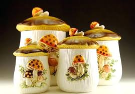 kitchen decorative canisters decorative canisters kitchen collections display beautifully in